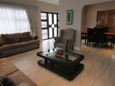 *Parow-West,Churchill Estate in Ave: Home+Flatlet,Massive Gumtree South Africa, Buy And Sell Cars, Flats For Sale, Churchill, Schools, Table, Stuff To Buy, House, Furniture