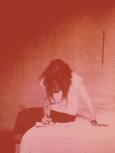 Patti Smith - The Right Ones
