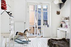 fastighetsbyran, http://trendesso.blogspot.sk/2015/01/sviezi-svedsky-byt-fresh-swedish-flat.html