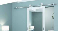 Schuifdeur Systeem RVS Bathroom Medicine Cabinet, Cabinet, Bathroom