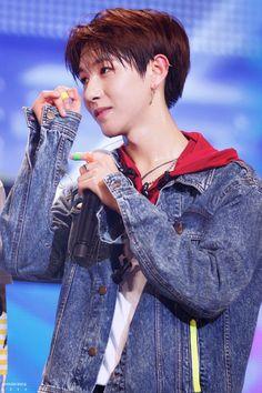 oh renjun really Nct 127, Nct U Members, Nct Dream Members, Winwin, Taeyong, Astro Moonbin, Astro Jinjin, Johnny Seo, Huang Renjun