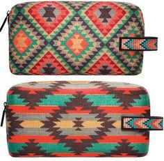 MAC Vibe Tribe Collection Summer 2016 | Makeup Bag