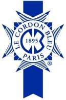 Le Cordon Bleu Paris My dream school