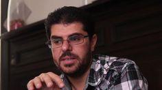 Guantánamo: ex-presos falam sobre a vida no Uruguai