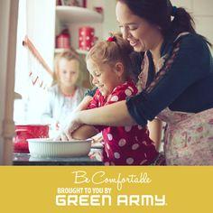 #BeComfortable again! Get rid of pests naturally with Green Army Pest Control #GreenArmyhttp://greenarmypest.com/, #pestcontrol #jobs #rats #rodents #pest #job #bugs #wasps #bedbugs #love #instagood #photooftheday #beautiful #picoftheday #instadaily #tweegram #instagramhub #bestoftheday #igdaily #webstagram #nofilter #art #instalove