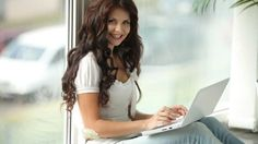 Installment Payday Loans Canada- Get Short Term Payday Loan Support And Repayable Within Fixed Gaps