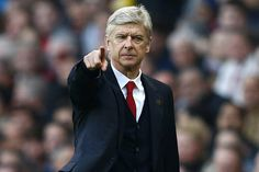 Calderon claims Arsenal boss was interested in move - http://rmfc.club/team-news/calderon-claims-arsenal-boss-interested-move-487/