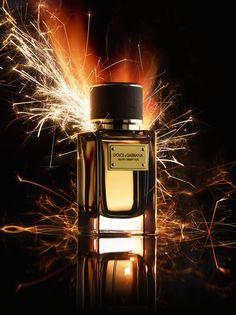 dolce gabbana fragrance - Buscar con Google Luxury Fragrance - amzn.to/2iFOls8 Beauty & Personal Care - Fragrance - Women's - Luxury Fragrance - http://amzn.to/2ln4KSL