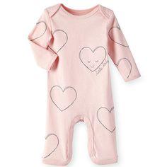 Babies r us black dress $20