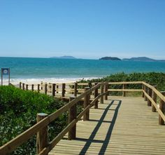 Saiba quais são as cinco praias mais badaladas de Florianópolis | Dicas de viagem