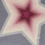 Superstar rug   westoncarpet.com