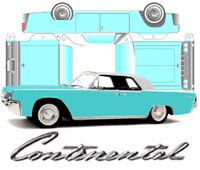 Printable Paper Car Model Collection.
