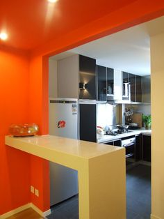 desire to inspire - desiretoinspire.net - A renovated apartment inShanghai