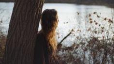 5 Pensées à retenir pour surmonter les moments difficiles!