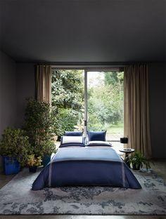 1000 id es sur le th me draps de luxe sur pinterest. Black Bedroom Furniture Sets. Home Design Ideas