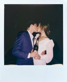 Wedding Album, Wedding Pics, Wedding Shoot, Wedding Attire, Wedding Stuff, Engagement Couple, Engagement Pictures, Wedding Goals, Dream Wedding
