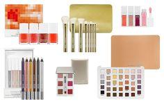 Some of Sephora + Pantone makeup / Макияж Sephora + Pantone