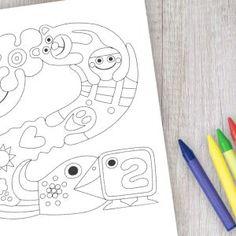 Pikku Kakkosen kommunikaatiokortit | Pikku Kakkonen | Lapset | yle.fi Plastic Cutting Board