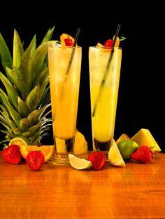 Google Image Result for http://freshenstyle.com/wp-content/uploads/2012/03/Tropical_Drinks.jpg