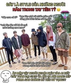 Bts Pictures, Funny Photos, Bts Young Forever, Bts Funny Moments, Bts Memes Hilarious, Rest, Funny Times, Bts Lockscreen, Min Suga