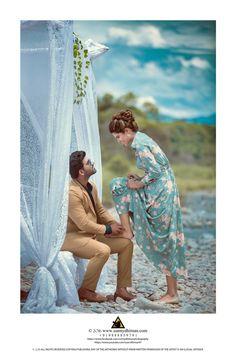 AMIT & NITIKA Pre Wedding Photoshoot   For Book Sunny Dhiman visit our website @ www.sunnydhiman.com Or Call Us - +91-9888859791  #sunnydhiman #Prewedding #fashion #Wedding #photographer #Bride #Awesome #Groom #Mohali #Amritsar #Jalandhar #Ludhiana #Chandigarh #Classy #Loveforfeeling #PreWedding #Beautiful #Indian #fashion #Candid #photographer #panchkula #mohali #punjab #delhi #work #travel #shoots #dji #SunnyDhimanPhotography Pre Wedding Poses, Pre Wedding Photoshoot, Wedding Shoot, Wedding Couples, Cute Couples, Couple Posing, Couple Shoot, Couple Pics, Candid Photography