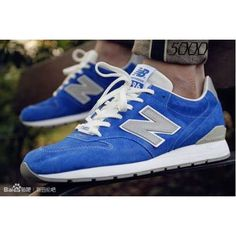 Men new balance cheap sale at new balance outlet online store with big coupons. New Balance 420, New Balance Hombre, Cheap New Balance, Zapatos New Balance, Zapatillas New Balance, New Balance Shoes, Nb Shoes, Pumas Shoes, Converse Shoes