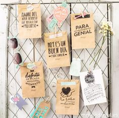 mrwonderful_kraft19_bolsa-kraft-regalo-P-58-Editar