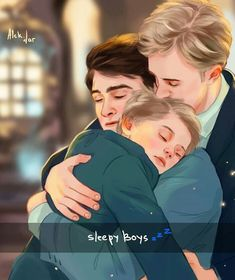 One-Shots E Imágenes: Drarry, Blairon, Pansmione Fanart Harry Potter, Harry Potter Feels, Harry Potter Comics, Cute Harry Potter, Harry Potter Draco Malfoy, Harry Potter Ships, Harry Potter Pictures, Harry Potter Jokes, Harry Potter Drawings