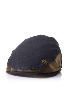 a44422fae8f 50% OFF Goorin Bros. Men  s Mallard Ivy Cap (Brown)