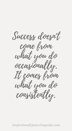 Quotes and Motivation QUOTATION – Image : As the quote says – Description Inspirational Quote about Success – Visit us at InspirationalQuot… for the best inspirational quotes! Sharing is love, sharing is everything