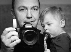 Über mich • Hochzeitsfotografie Matthias Richter
