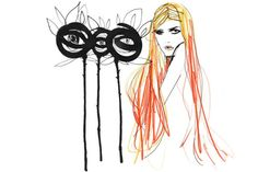 fashion-illustration-lovisa-burfitt-9