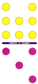 Los duendes y hadas de Ludi: Domino de Números Tech Logos, School, Baby Room Girls, Toddler Girls, Bedrooms, Nursery Rhymes, Initials, Elves