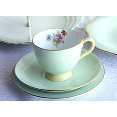 green tea sets - Google Search