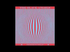 The Black Angels - Haunting at 1300 McKinley - YouTube