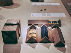 OLYMPUS DIGITAL CAMERA Photo Galleries, Deco, Olympus, Wallpaper, Gallery, Digital Camera, Handmade, Design, Bags