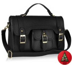12 Best New bags images  424f4149e40