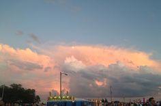 Waukesha County Fair 2013  Wisconsin