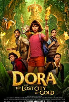 Super Hq, Gold Movie, Lost City Of Gold, Films Hd, Film D'action, Isabela Moner, Cinema Tv, English Movies, Movies 2019