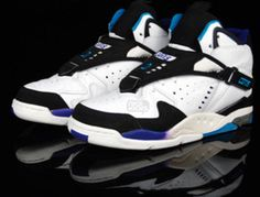 e8aece8aea0 The debate ends here. If you ve never had a pair of kicks from this list