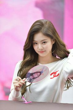 Check out Blackpink @ Iomoio Blackpink Jisoo, Blackpink Jennie, Blackpink Outfits, Korean Girl, Asian Girl, My Little Beauty, Black Pink Kpop, Blackpink Photos, Blackpink Fashion