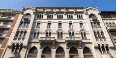 Prezzi e Sconti: #Italianway apartments settembrini a Milano  ad Euro 51.73 in #Milano #Italia