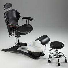 Pleasing 49 Best 4 Salon Chairs Pedi Furniture Images Salon Forskolin Free Trial Chair Design Images Forskolin Free Trialorg