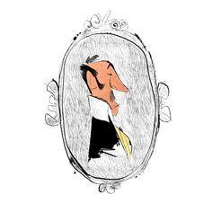 #characterdesign #character #design #illust #illustration #doodle #drawing #sketch #낙서#그림#스케치#드로잉