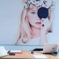 Behind the scenes @pepatino  #workhardplayhard #behindthescenes #workinginstyle #pepatino #kidswear #onlineshop