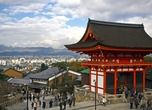 Museums and Sights: Tokyo