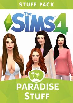 On hiatus until further notice sims 4 симс симс Sims 4 Mods, Sims 3, Les Sims 4 Pc, Sims 4 Game Mods, Sims Four, Velvet Video, Maxis, The Sims 4 Packs, Pelo Sims