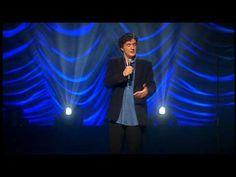 Dylan Moran Yeah Yeah   Dylan Moran Stand Up Full Show 1080p - YouTube