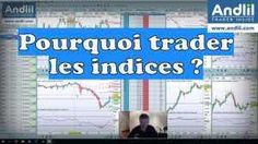 Pourquoi trader des indices ?  https://www.andlil.com/pourquoi-trader-des-indices-201651.html #trader #bourse