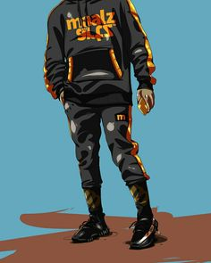 Art Bape Wallpapers, Gaming Wallpapers, Bape Art, Art Et Design, Foto Top, Dope Cartoons, Supreme Wallpaper, Hypebeast Wallpaper, Sneaker Art